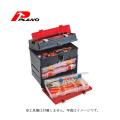 PLANO プラノ ツールボックス TOOLBOX 1234 ※時間指定配達不可