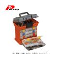 PLANO プラノ ツールボックス TOOLBOX 1364 ※時間指定配達不可