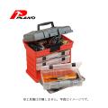 PLANO プラノ ツールボックス TOOLBOX  1373 ※時間指定配達不可