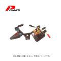 PLANO プラノ 腰袋(ベルト付)   52180TB