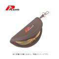 PLANO プラノ メガネケース   528TB