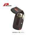PLANO プラノ  539TB 携帯電話ポーチ