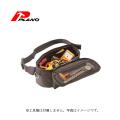 PLANO プラノ 545TB ウエストバッグ