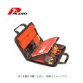 PLANO プラノ 554TB ツール&書類ケース