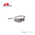 PLANO プラノ 防塵メガネ セーフティーゴーグル 保護メガネ G25 ※廃盤予定