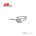 PLANO プラノ 防塵メガネ セーフティーゴーグル 保護メガネ G42