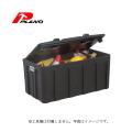 PLANO プラノ ツールボックス HDP100R ※時間指定・代引き不可