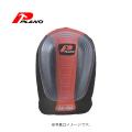 プラノ PLANO   膝当て 保護具   KT500TB
