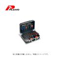 PLANO プラノ プロケース(ハードケース)   PC400T ※時間指定配達不可