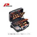 PLANO プラノ プロケース(ハードケース)   PC620E ※時間指定配達不可