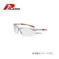 PLANO 防塵メガネ 傷防止タイプ G17