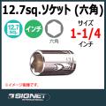 SIGNET 13114