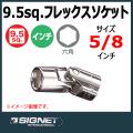 SIGNET 22705