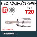SIGNET 22863