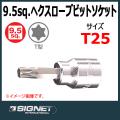 SIGNET 22864