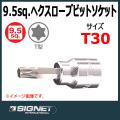 SIGNET 22866
