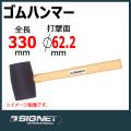 SIGNET 80224