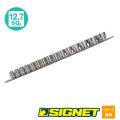 SIGNET ソケットセット 13136