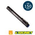 SIGNET シグネット ライト