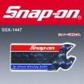 Snap-on SSX1447