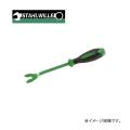STAHLWILLE スタビレー  クリップクランプツール   12770-2K