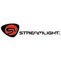 ストリームライト STREAMLIGHT
