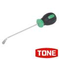 TONE PGSPT-100