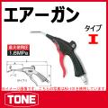 TONE AG-101