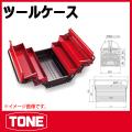 TONE (トネ) 工具 bx430