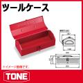 TONE (トネ) 工具 bx510