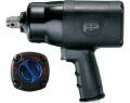 トランマックス TPT278F エア工具 『工具 通販の原工具』