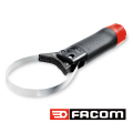 Facom(ファコム) オイルフィルターレンチ U46ACL