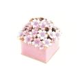 桜満開(ピンク) 宝石箱・小物入れ