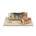鯉のぼり和美(わび)