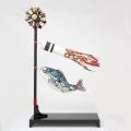 鯉のぼり 雅(数量限定商品)