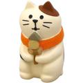 concombre おでん猫