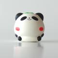 パンダのたぷたぷ おみくじ
