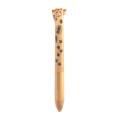 mimiペン(招き猫一億両)