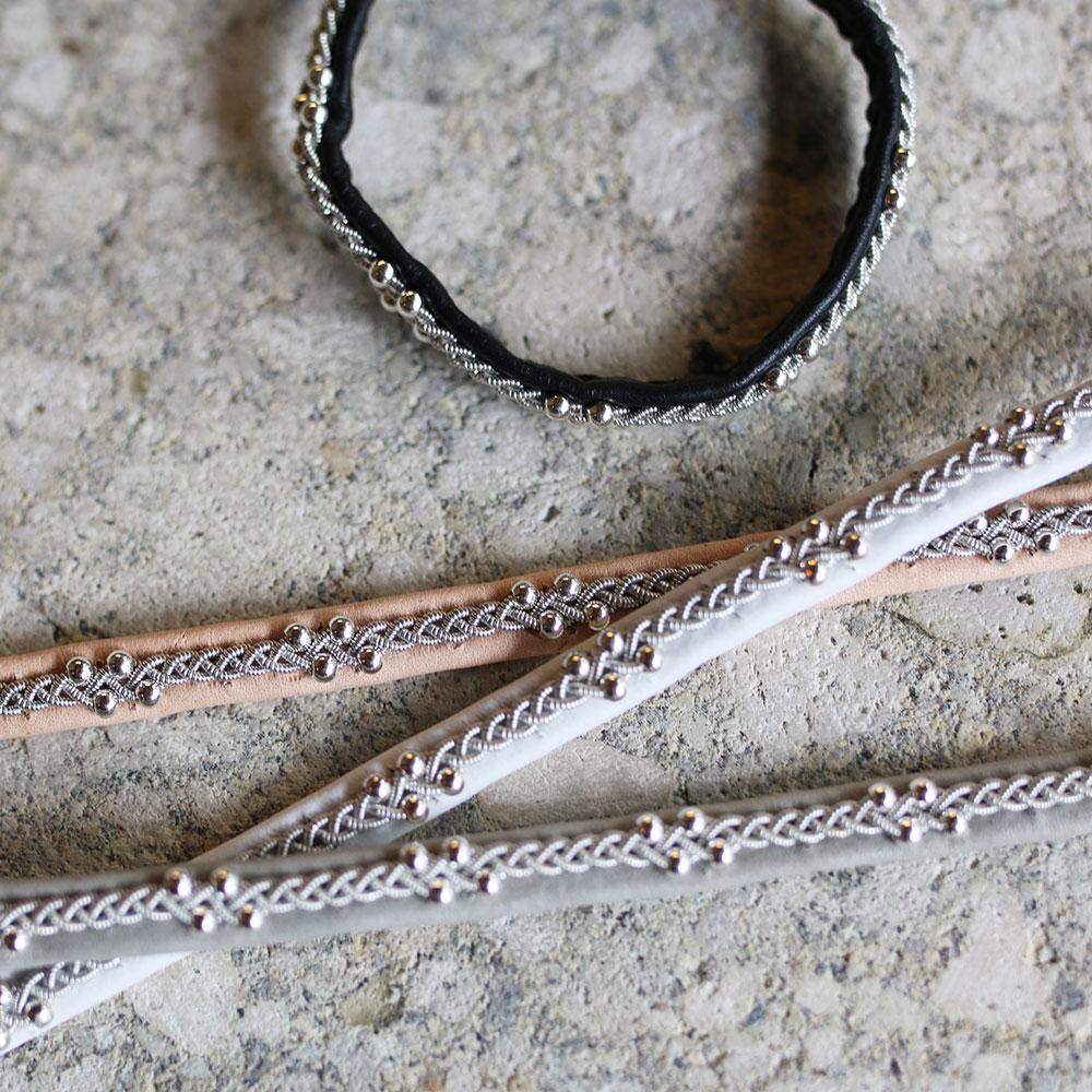 Yohei Noguchi  Bracelet 《BRC 011》