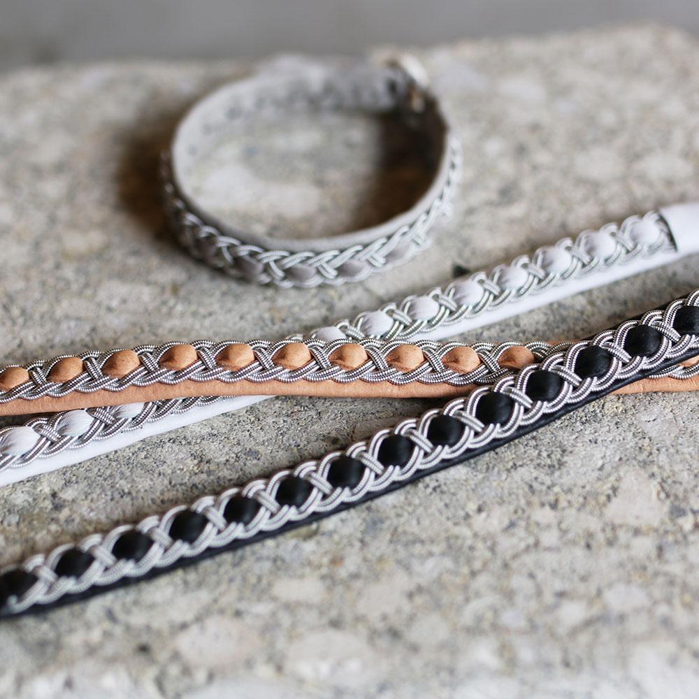 Yohei Noguchi  Bracelet 《BRC 012》