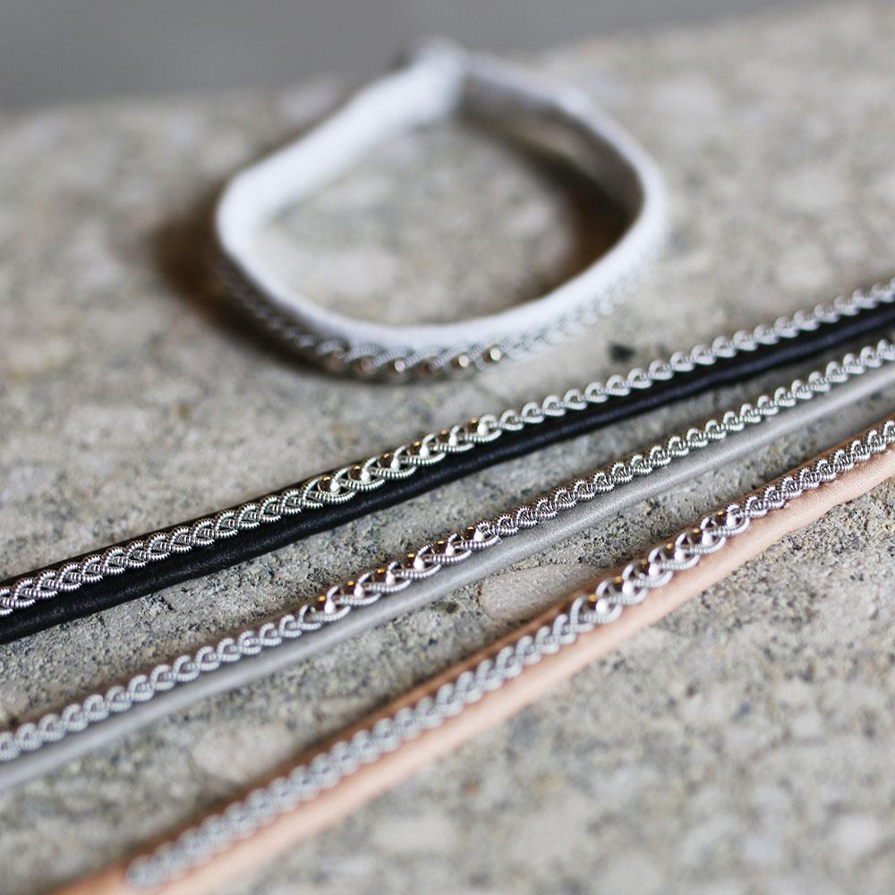 Yohei Noguchi  Bracelet 《BRC 003》