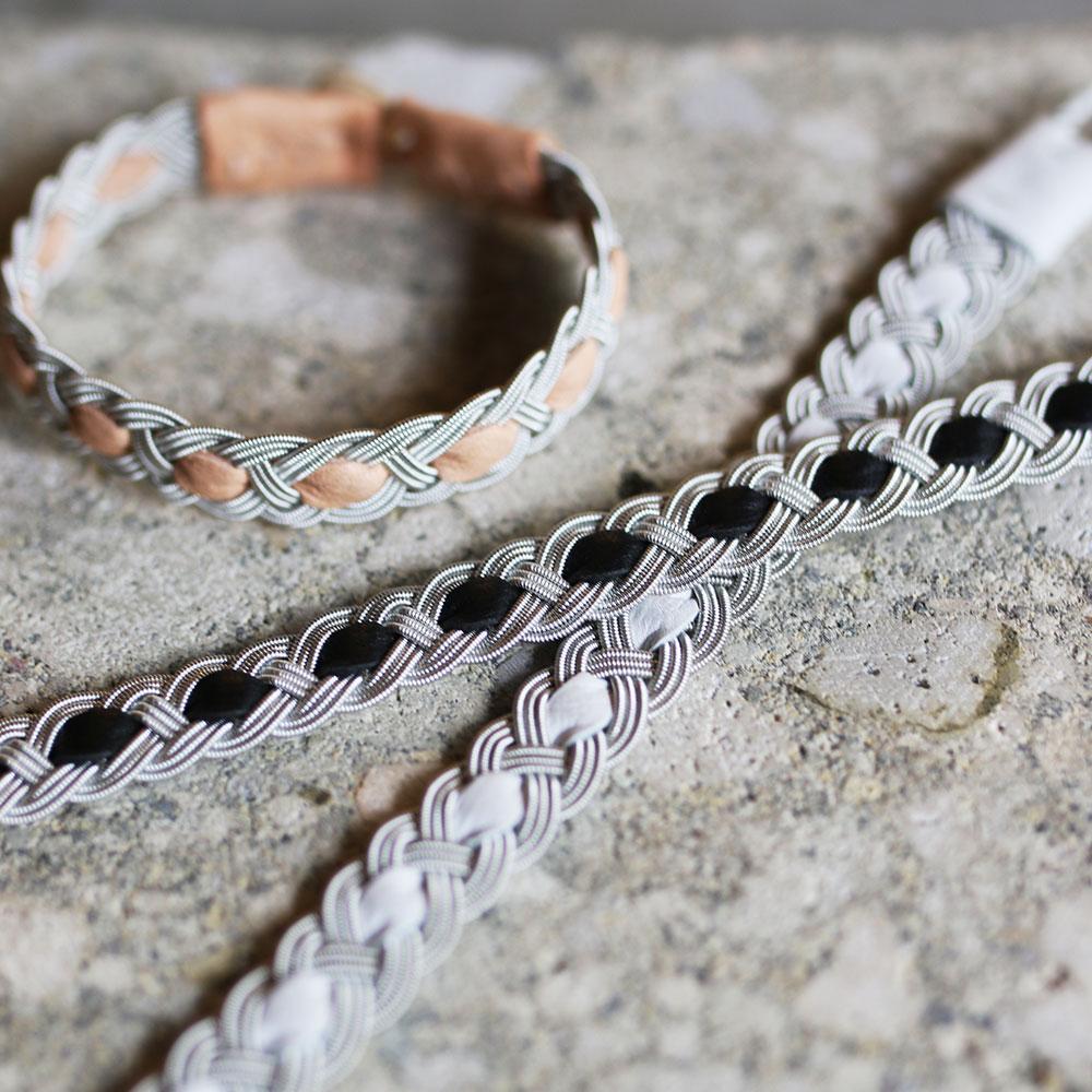 Yohei Noguchi  Bracelet 《BRC 022》