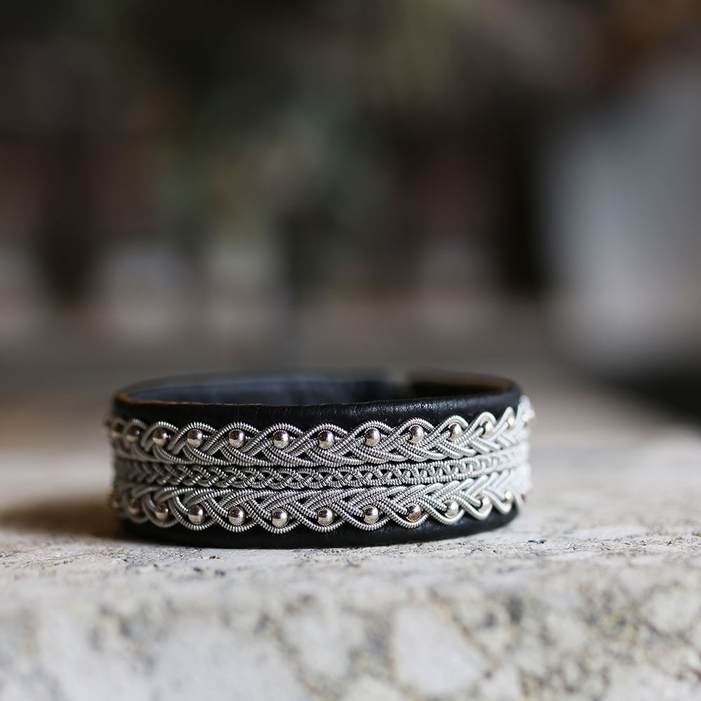 Yohei Noguchi  Bracelet 《BRC 032》