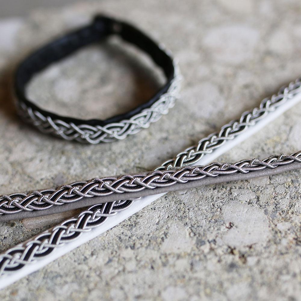 Yohei Noguchi  Bracelet 《BRC 005》
