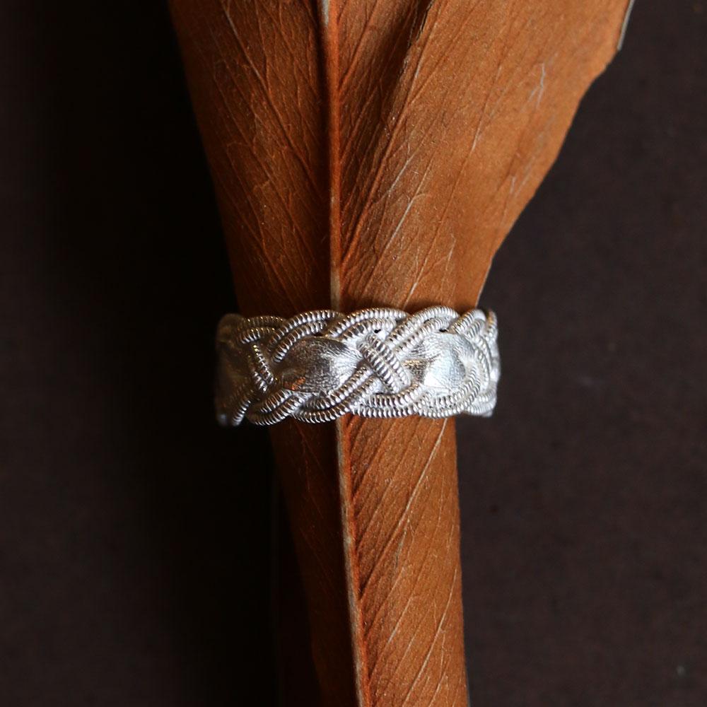 Yohei Noguchi  Ring 《RS 009》