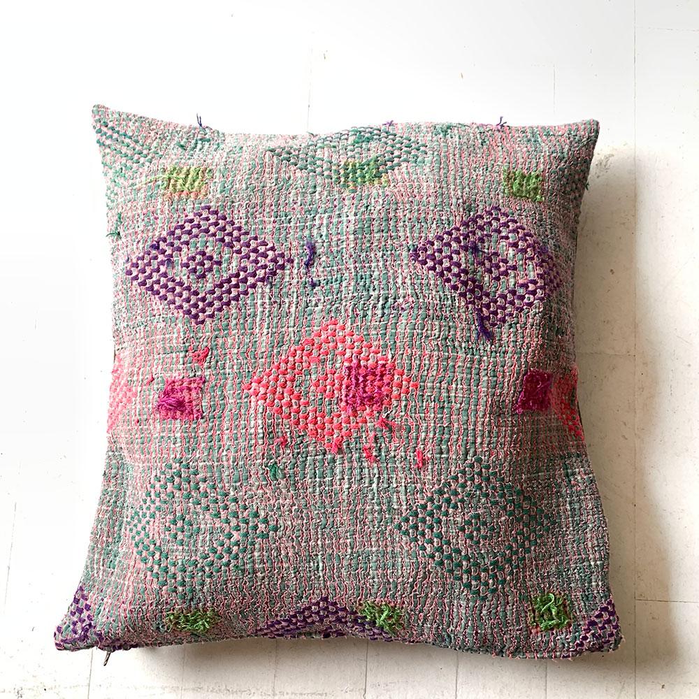Ralli Quilt 43 Cushion Cover