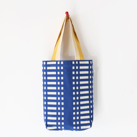 Johanna Gullichsen Champagne Bag/ Nereus