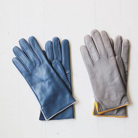 Italguanto Gloves