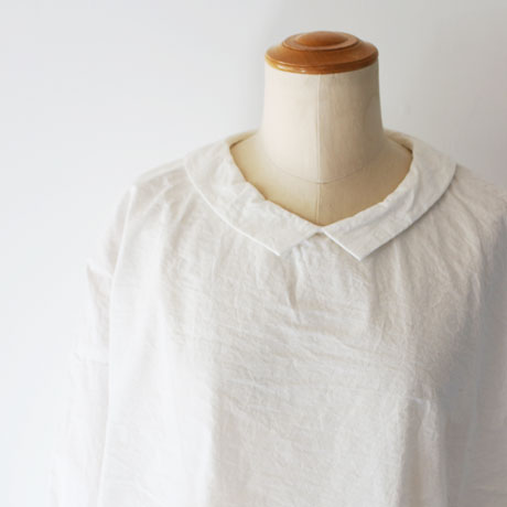 Weather Cloth Tiny Color Shirts