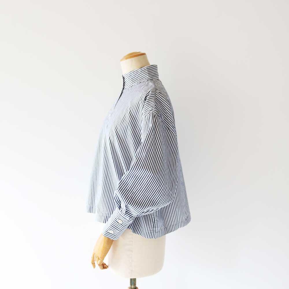Okkake Shirts